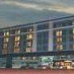 KK Times Square Hotel Thumbnail