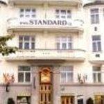 Hotel & Residence Standard Thumbnail