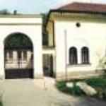 Hostel SPUS Ladvi Thumbnail