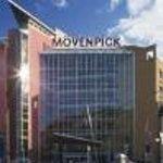 Moevenpick Hotel Prague Thumbnail