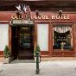 Old Prague Hotel Thumbnail