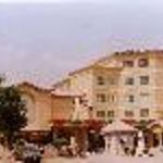 All Seasons Hotel - Owerri Thumbnail