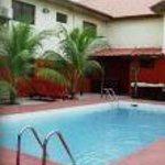 La Playa Suites Thumbnail