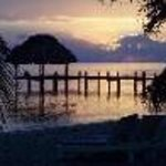 Almond Beach Resort Thumbnail