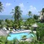 Xanadu Island Resort Belize Thumbnail