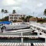 Corona del Mar Hotel & Apartments Thumbnail
