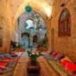 The Fauzi Azar Inn Thumbnail