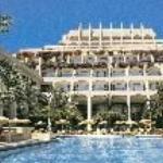 Dan Jerusalem Hotel Thumbnail