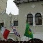 La Casa Nostra Thumbnail
