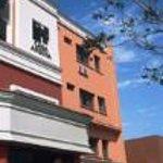 Casa Andina Classic - Miraflores San Antonio Thumbnail
