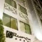 Hotel Runcu Miraflores Thumbnail