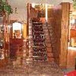 Hotel Balsa Thumbnail