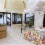 Fiji Hideaway Resort & Spa Thumbnail