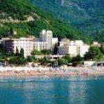 Hotel Montenegro Thumbnail