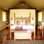 Sarova Mara Game Camp Thumbnail