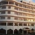Chester Hotel Thumbnail