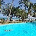 Ocean Village Club Thumbnail