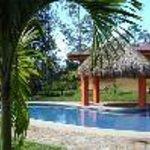 Hotel Villas Escondidas Thumbnail