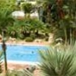 Hotel Casitas Eclipse Thumbnail