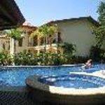Villa Del Sol & Casa Dos Palmas Thumbnail