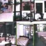 Casa Girasol Thumbnail