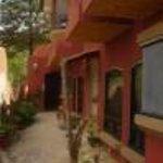 Casas del Toro Apartments Thumbnail