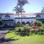 Hotel Buena Vista Thumbnail