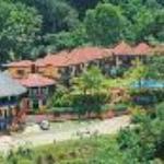 Hotel Cuna del Angel Thumbnail