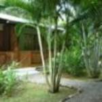 El Colibri Lodge Thumbnail