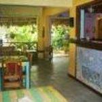 Hotel Guarana Thumbnail