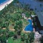Bentota Beach Hotel Thumbnail