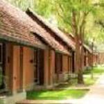 Chaaya Village Habarana Thumbnail