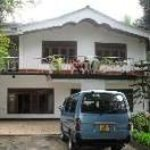 Tamarind Tree Guest House Thumbnail