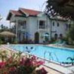 Villa Suriyagaha Thumbnail