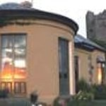 Ballinalacken Castle Country House Thumbnail