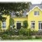 Drumcreehy Guest House Thumbnail