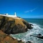 Galley Head Lightkeeper's House Thumbnail