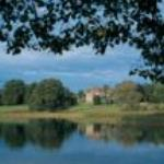 Castle Leslie Estate Thumbnail