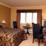 Best Western Eviston House Hotel Thumbnail