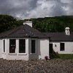 Kilcommon Lodge Hostel Thumbnail