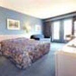 Hotel Le Cofortel Thumbnail