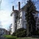 Lakeview Victorian Suite Thumbnail