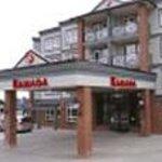 Ramada Nanaimo Inn Thumbnail