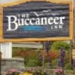 Buccaneer Inn Thumbnail
