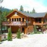 Earl Grey Lodge Thumbnail