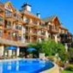Hotel Quintessence Thumbnail
