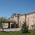 Comfort Inn & Suites Airdrie Thumbnail