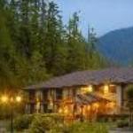 Eagle Nook Resort & Spa Thumbnail