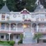 Hawley Place Bed and Breakfast Thumbnail