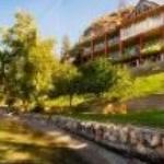 Lakeside Illahee Inn Thumbnail